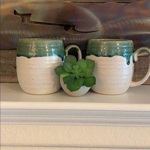 Sheffield Home Coffee Mugs
